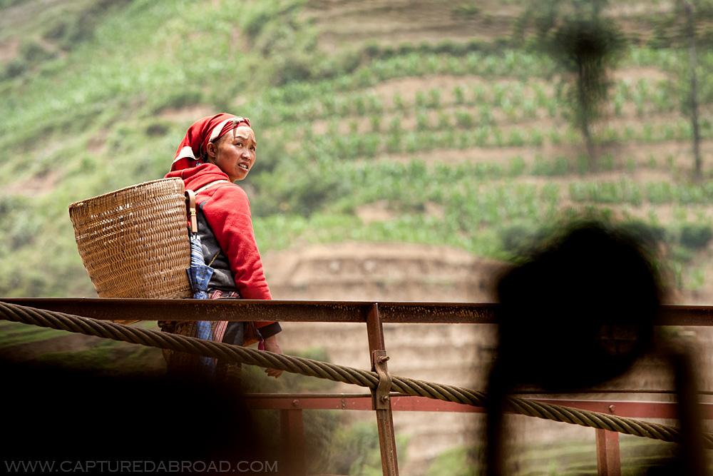 Vietnam-Sapa-red-zao