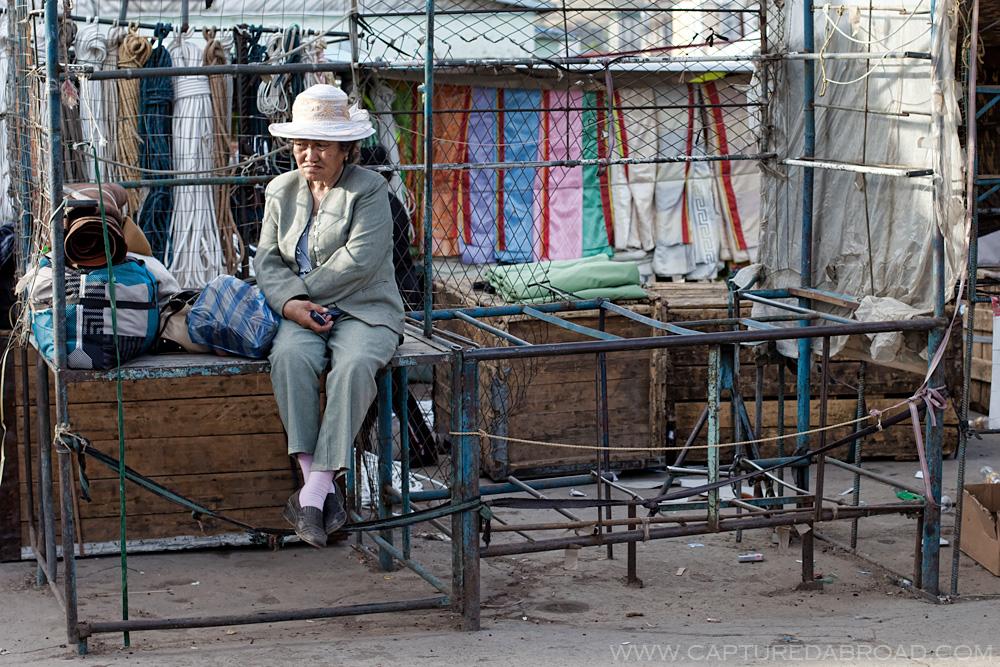 Women mongolia black market ulan bator depressed